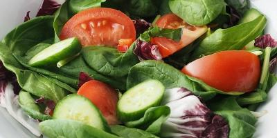 exquisito-menú-vegetariano-navidad