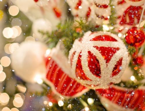 Planes de Navidad en Sevilla